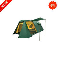 Палатка ALEXIKA Victoria 10 (Alexika)
