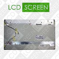 Дисплей для моноблока Lenovo B300 B305 C305 B30R2 B31R2 B31R3 LTM200KT03 LM200WD1, матрица