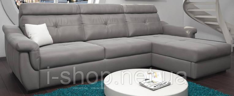 Диван и кресло «Кельн», фото 2