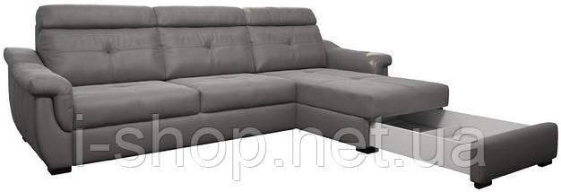 Диван и кресло «Кельн», фото 3