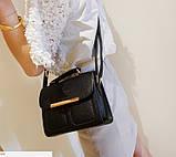 Жіноча сумка Kate Spadt, фото 4