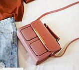 Жіноча сумка Kate Spadt, фото 8