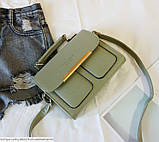Жіноча сумка Kate Spadt, фото 9