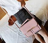 Жіноча сумка Kate Spadt, фото 3