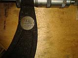 Микрометр МК 175-200, фото 2