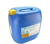 Chemochlor (жидкий) 35 л. Хлор для дозированного автоматического хлорирования (13% актив. хлора)