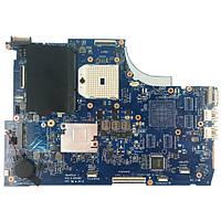 Материнская плата HP Pavilion 15-J, Envy M6-N 6050A2639001-MB-A01 (S-FS1, DDR3, UMA), фото 1