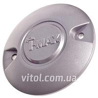 Крышка коробки передач T-MAX EW-15000 7353200.1-2, напряжение 12V, тюнинг авто, запчасти для лебедок