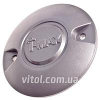 Крышка мотора T-MAX EW-15000 7353200,1-2, напряжение 12V, тюнинг авто, запчасти для лебедок