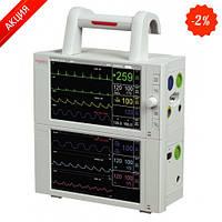 Экспертный монитор пациента Prizm 7 (Heaco)