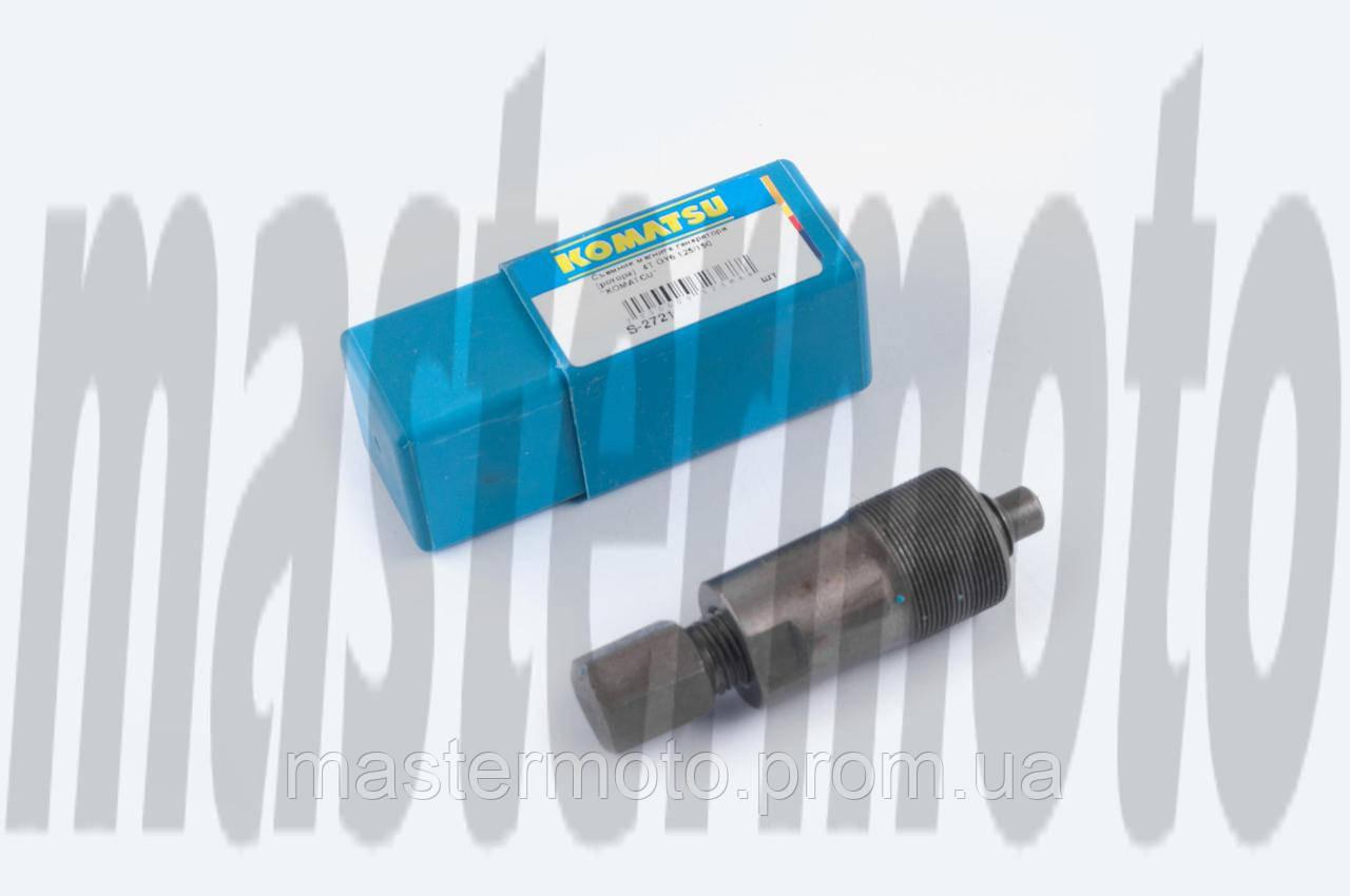 Съемник магнита генератора (ротора)   4T GY6 125/150сс.