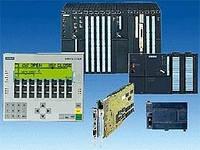 Контроллеры Siemens SIMATIC