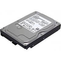 Жесткий диск 3.5 2TB TOSHIBA (DT01ACA200)