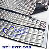 Комплект материалов для шумоизоляции дверей авто
