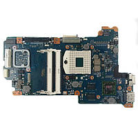 Материнская плата Toshiba Tecra R840 FAL4SY2 (S-G2, QM67, DDR3, HD 6540M 1GB 216-0809024), фото 1