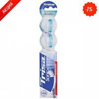 Насадка для зубной щетки Trisa 4670.9801 (Trisa Electronics)