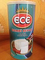 Сыр ECE Kombi beyaz 800 грамм, Германия