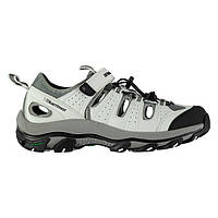 Сандали Karrimor K2 Mens Walking Sandals