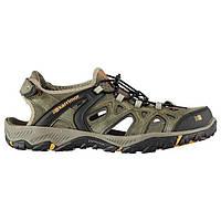 Сандали Karrimor Sydney Mens Walking Sandals 43