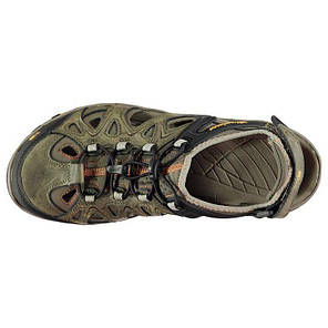 Сандали Karrimor Sydney Mens Walking Sandals, фото 2
