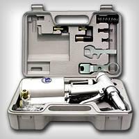 Заклепочник пневматический SUMAKE ST-6615K