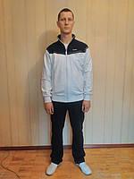 cd714a4eed0 Спортивный костюм мужские хлопок в категории спортивные костюмы в ...