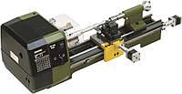 Токарный станок PROXXON Micromot PD400 CNC с ЧПУ (24500)
