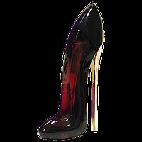 Парфумована вода Unice Shoe Red 3541150 30 мл 3541150
