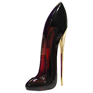 Парфумована вода Fon cosmetics Unice Shoe Red  30 мл (3541150)