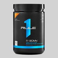 R1 BCAAs (444 Grams) Апельсин