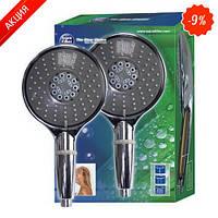 Фильтры для ванной комнаты и сменные элементы Aquafilte FHSH-6-C (Aquafilter)