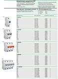 Автоматические выключатели Moeller/Eaton серии PLHT трехполюсный C100/3, фото 2