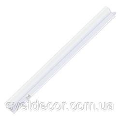 Линейный светодиодный светильник Feron AL5039 10W