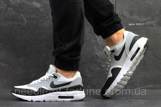 5a3a8b0e493b С 41р по 45р осенние весенние (демисезонные) мужские кроссовки Nike Air Max  1