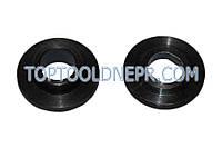 Шайба + фланец для дисковых пил ПД-1800