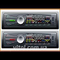 Автомагнитола/ бездисковый MP3/SD/USB/FM проигрыватель Celsior CSW-1710G, магнитолы в машину, Авто магнитола, Автозвук, Автомагнитола, Магнитола
