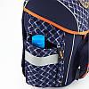 Рюкзак школьный каркасный Kite K18-580S-1. Для классов (1-3), фото 5