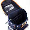 Рюкзак школьный каркасный Kite K18-580S-1. Для классов (1-3), фото 10