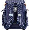 Рюкзак школьный каркасный Kite K18-580S-1. Для классов (1-3), фото 3