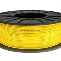 Пластик PLA | Желтый | 3D-Box