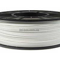 Пластик PLA | Белый | 3D-Box