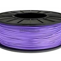 Пластик PLA | Фиолетовый | 3D-Box