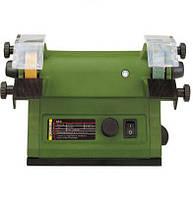 Шлифовально полировальный станок SР/E PROXXON Micromot (28030)