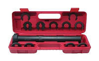 Набор для снятия и установки рулевых тяг FORCE 912T2