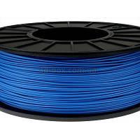 Пластик ABS ECO Синий (MONOFILAMENT) | пластик для 3D-принтера