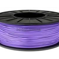 Пластик ABS ECO Фиолетовый (MONOFILAMENT) | пластик для 3D-принтера