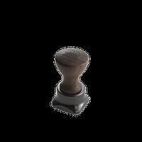 RAVIOLI STAMPS 60 mm равиольница штамп - форма для равиоли