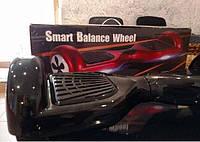 Гироскутер, Смартвей Smart Батарея 4400 15 км/ч, без пульта