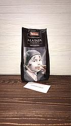 Горячий шоколад Torras 360 грм
