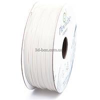 Пластик ABS Белый | Plexiwire | пластик для 3D-принтера